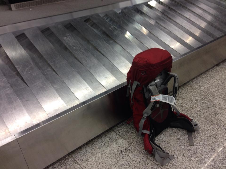 0917_取り残された俺のかばん