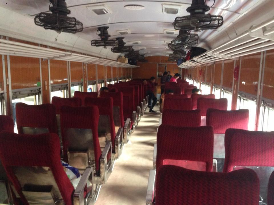 0915_電車の中