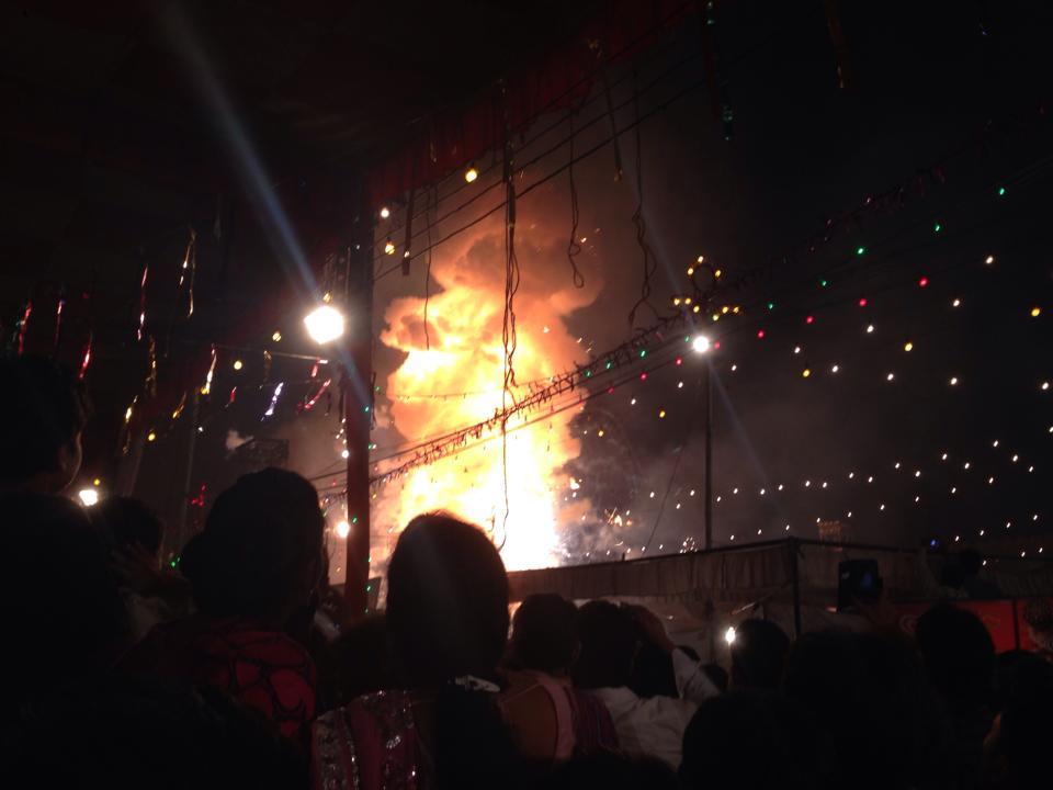 100305_祭り火