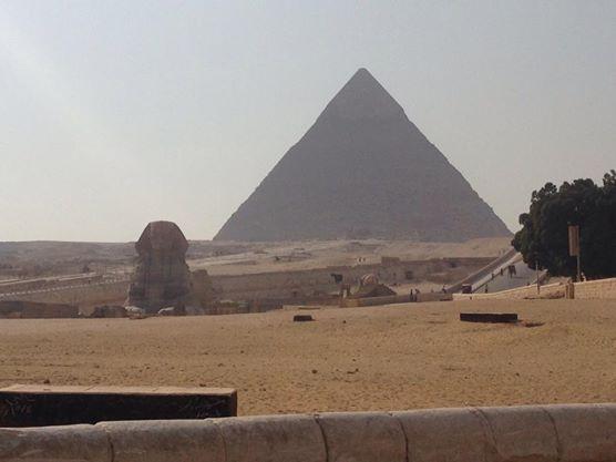 1021_ピラミッドスフィンクス